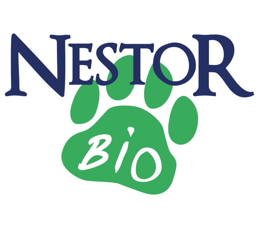 NestorBio, alimentation bio pour animaux