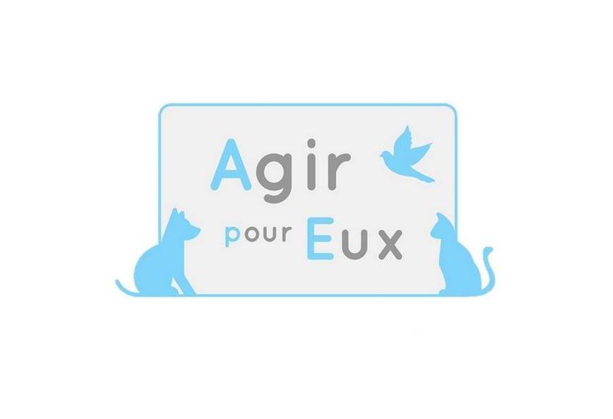 Association Agir Pour Eux